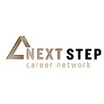 logo-Next Step Career Network