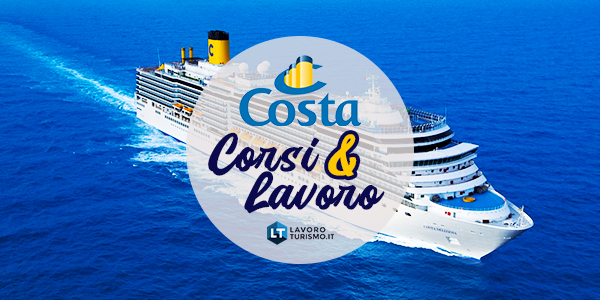 logo-Costa Crociere Corsi