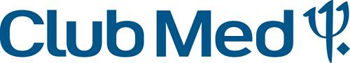 logo-CLUB MED