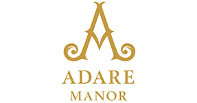 logo-ADARE MANOR